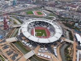 8 most expensive summer olympic stadiums