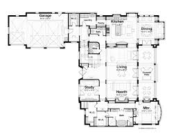 european style house plan 5 beds 6 00 baths 7669 sq ft plan 928 3