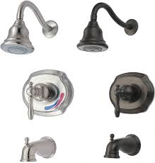 Pegasus Kitchen Faucet Replacement Parts Awesome Pegasus Bathroom Faucets Images Home Decorating Ideas