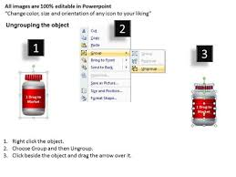 editable ppt slides pharmaceutical companies drug discovery
