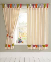 Girls Bedding And Curtains by Curtains For Girls Bedroom Kinds Of Baby Room Curtains Decorate