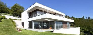 modern house plans free trend house projects plans house projects modern house floor plans