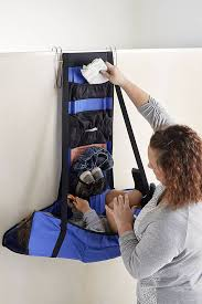 baby change n go the hanging portable baby changing table and on Portable Baby Change Table