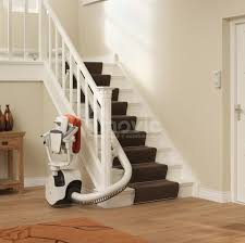 flow stairlift chair imovic
