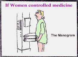 Mammogram Meme - yes yes yes yes omg is this a penisogram l o l
