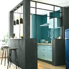 armoire en coin cuisine ikea armoire de cuisine cuisine cuisine cuisine ikea meuble de