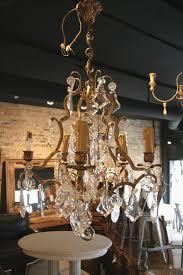Brass Dining Room Chandelier Antique Brass Dining Room Chandeliers Trendy Lights Modern