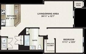 liberty park at allentown rentals allentown pa apartments com