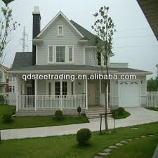 kit houses for sale kit houses for sale suppliers and