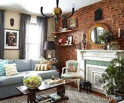 better homes and gardens interior designer garden menorcatessen com