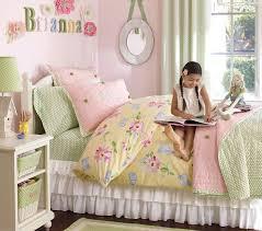 Pottery Barn Kids Bedrooms 18 Best Girls Bedrooms Images On Pinterest Girls Bedroom