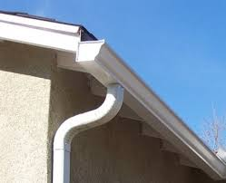 Global Basement Waterproofing by Basement Waterproofing Angie U0027s List