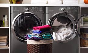 brandsmart usa black friday 2017 washer kitchen appliance package deals at brandsmart usa including
