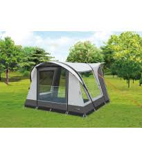 Motorhome Awnings For Sale Camptech