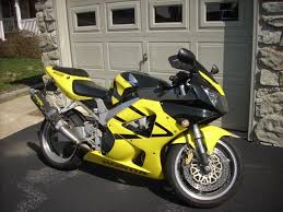 honda cbr for sale 2001 honda cbr 929rr for sale 4600 sportbikes net