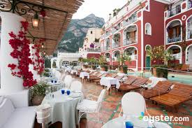 the 15 best amalfi coast hotels oyster com hotel reviews