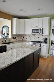 repainting oak kitchen cabinets white painted oak kitchen cabinets midl furniture