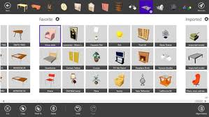 Home Design 3d Free Download Windows 8 Buy Live Interior 3d Free Microsoft Store India