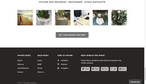 17 home decor websites australia private house with a