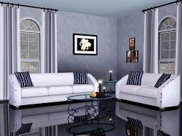 Livingroom Accessories Interior Silver Living Room Pictures Silver Living Room