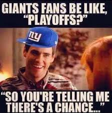 Giants Memes - 22 meme internet giants fans be like playoffs so you re