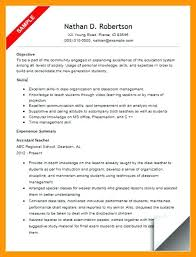 resume for teachers exles aide resume adorable resume assistant sle