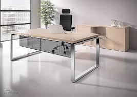 mobilier de bureau mulhouse mobilier de bureau mulhouse 12 inspirant mobilier bureau