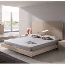 platform bed with led lights modern contemporary platform bed with led lights allmodern