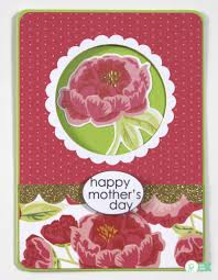 mothers day card mother u0027s day card and frame gift set pebbles inc