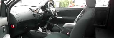 isuzu dmax interior isuzu d max v cross 4wd for self drives in delhi