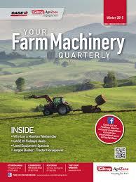 giltrap farm machinery winter 2015 by nzme issuu