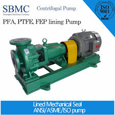 vending machine pump vending machine pump suppliers and