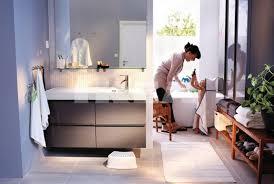 ikea bathrooms designs bathroom designs ikea bathrooms bathroom vanities sink bath