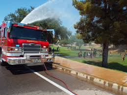 Arizona Firefighters Killed 2015 by Chandler Fire Health U0026 Medical Department