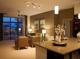 3 bedroom apartments in atlanta ga 1 bedroom apartment atlanta playmaxlgc com