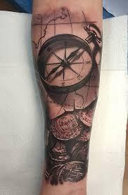 17 best tattoo sleeve images on pinterest tattoo designs tattoo