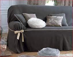 couvrir un canapé relooker canapé cuir bonne qualité canape recouvrir un canape