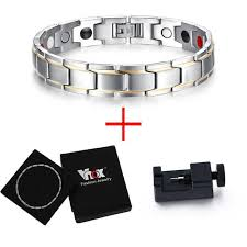 germanium power bracelet images Germanium power bracelet thorsen jpg