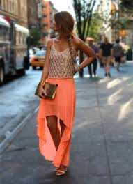 coral dresses for wedding guests fashion dos and don ts for wedding dresses