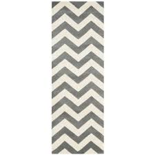 Chevron Runner Rug Chevron Runner Rug Home Design Ideas And Pictures