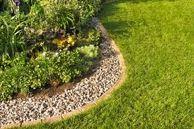 garden design garden design with corner lot landscaping tips with