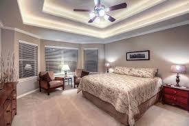 Rope Lights For Bedroom Tray Ceiling With Rope Lighting Www Lightneasy Net