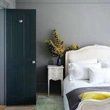 canap style italien canape style italien create a and serene bedroom scheme with