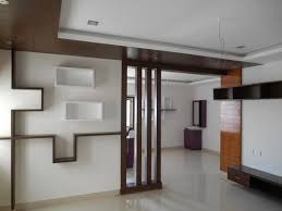 home interior design pictures hyderabad house interior design pictures in hyderabad