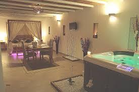 chambre avec privatif rhone alpes chambre privatif rhone alpes luxury chambre avec