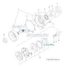 motor getriebe