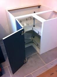 meuble d angle ikea cuisine meuble d angle de cuisine ikea cuisine avec evier d angle je veux