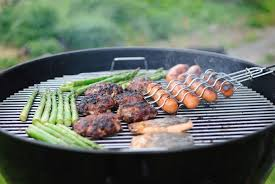 12 backyard bbq essentials this year undiscovered kitchen