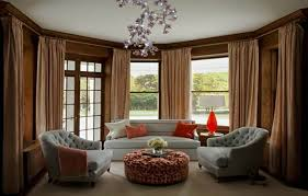 living room ideas for small space living room sectional jpg layout covers sets space room for spaces