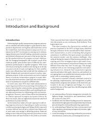 lexisnexis for development professionals login chapter 1 introduction and background accelerating